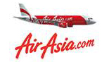 Air Asia, AirAsia