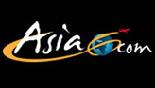 AsiaCombannerlogo
