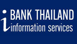 Bank Thailand banner logo