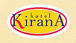 Hotel Kiranalogobanner
