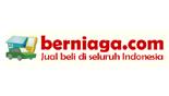 berniaga.com