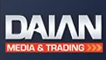 Daian Media & Trading