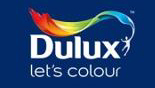 Duluxletscolour