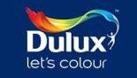 Duluxletscolour