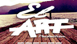 ElArtSolution logo banner