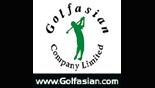 Golfasionlogobanner