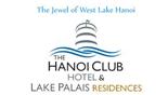 Hanoi Club logobanner