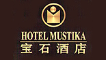 HotelMustikalogobanner