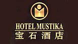 HotelMustikalogobanner