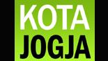 KotaJoga
