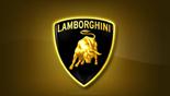 Lamborghinibannerlogo