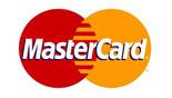 Mastercardlogobanner