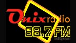 OnixRadioBannerlogo