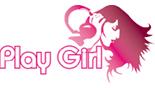 Playgirlbannerlogo