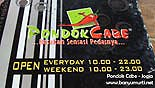 Pondok Cabe Restaurant