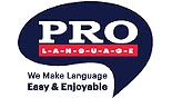 ProLanGuagebannerlogo