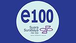 E100RadioSurabaya