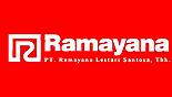 Ramayana banner