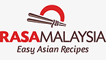 RasaMalaysia Easy Asian Recipes