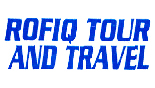 Rofiq tour and travel