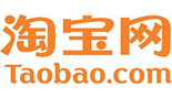 Taobaobanner