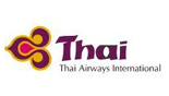 Thai Airway Internationaal