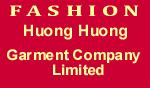 Huong Huong Garment Company Limited Ho Chi Minh