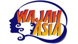WajahAsia logo new