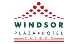 windsor plaza hotel logo