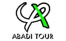 AbadiTourplaatjelogo