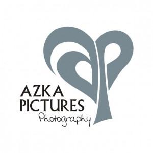 Azka Pictures Photography logo