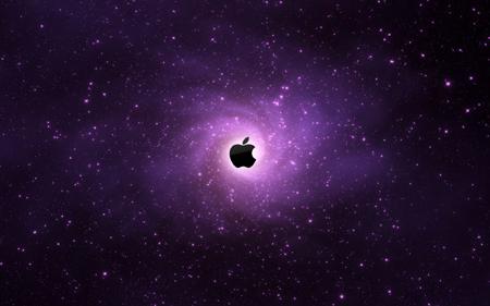 applepicdark