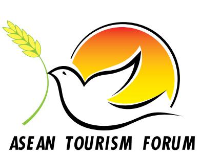 Asean Tourisme logo pic