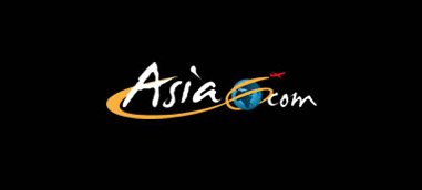 AsiaComLogo