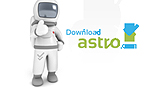 Downloadastrobannerlogo