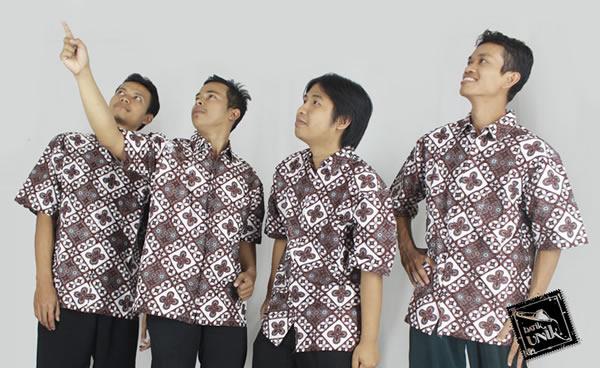 Batikunikfoto_02