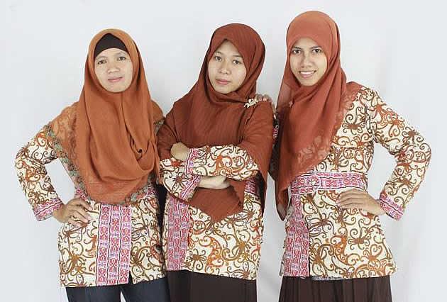 Batikunikpicture
