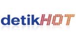 detikhotlogobanner