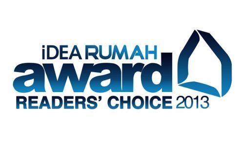 Dulux award