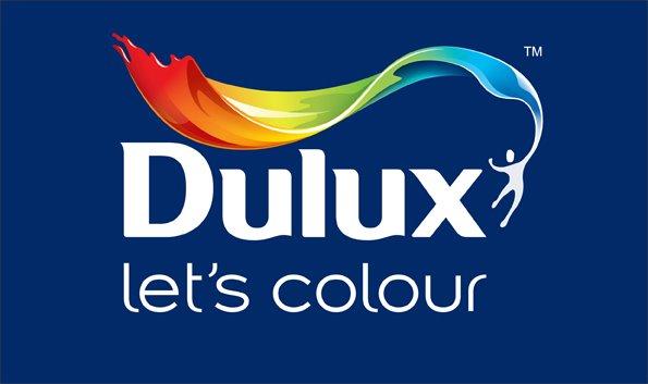 Duluxsmallogo