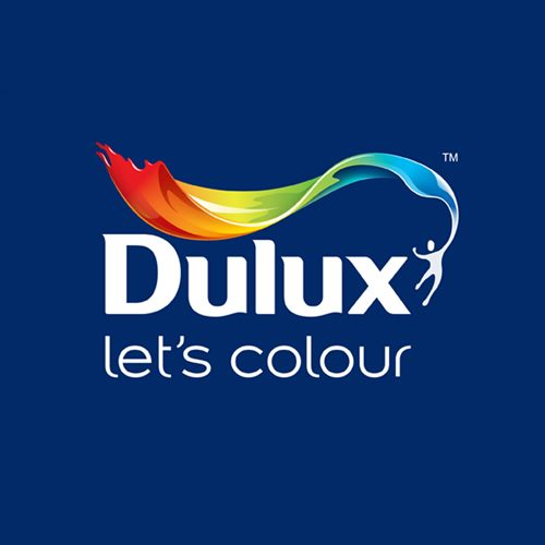 Duluxlogobig