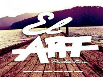 Rl Art logo