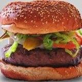 burgerburgersbarlogo
