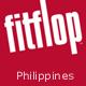 fitfloplogobannerphilippines