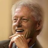 billClintonlogo