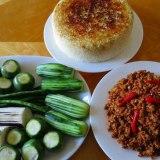 cambodiafoodlogo