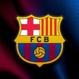 FCbarcelonalogo