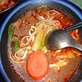 foodlogo