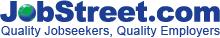 JobStreet.comlogo