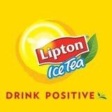 Liptonice